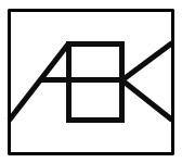 AEK Projektledning